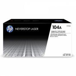 HP Neverstop 104A, 20000 stran (W1104A)