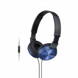 Sony MDRZX310APL.CE7 (MDRZX310APL.CE7)