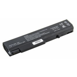 Avacom pro HP Business 6530b/6730b Li-Ion 10,8V 4400mAh (NOHP-6530-N22)