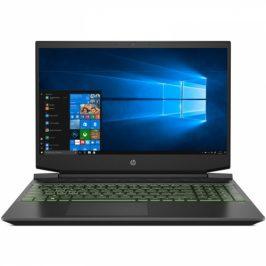 HP Gaming 15-ec0005nc (8RV89EA#BCM)