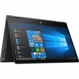 HP x360 13-ar0104nc (8PQ38EA#BCM)