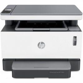 HP Neverstop Laser MFP 1200w (4RY26A#B19)