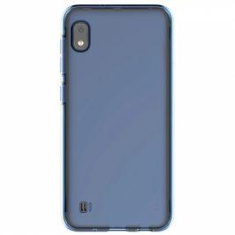 Samsung Galaxy A10 (GP-FPA105KDALW)