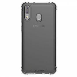 Samsung Galaxy M20 (GP-M205KDFPAWB)