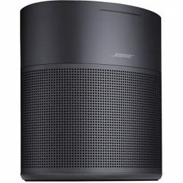 Bose Home Smart Speaker 300