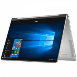 Dell 13 2in1 (7391) Touch (TN-7391-N2-711S)