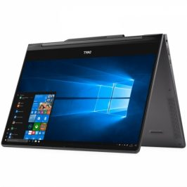 Dell 13 2in1 (7391) Touch (TN-7391-N2-712S)