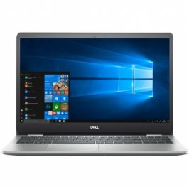 Dell 15 (5593) (N-5593-N2-713S)