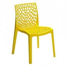 Gruvyer(giallo)