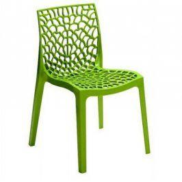 Gruvyer(verde chiaro)