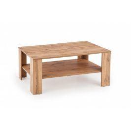 Konferenční stolek Kwadro (san remo)