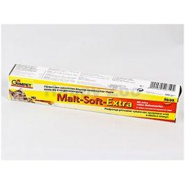 GIMCAT Malt-Soft Extra Paste 100g