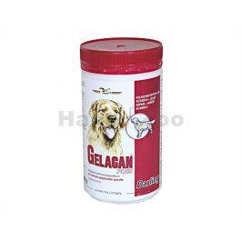 ORLING Gelacan Plus Darling 150g