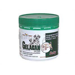 ORLING Gelacan Plus Baby 150g