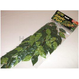 HAGEN EXO TERRA Ficus (M) 55cm