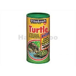 VITAKRAFT Reptile Pellets Omnivore 1l