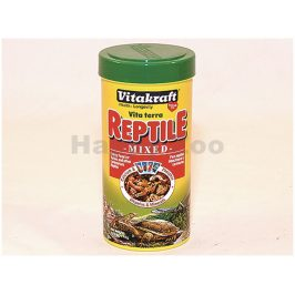VITAKRAFT Reptile Mixed Carnivore 250ml
