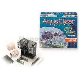 Vnější filtr HAGEN AQUA CLEAR 30