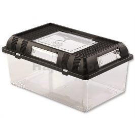 Faunárium HAGEN EXO TERRA Breeding Box (L) 30,2x19,6x14,7cm
