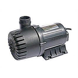 Kalové čerpadlo RESUN PG-15000 (15 000l/h)