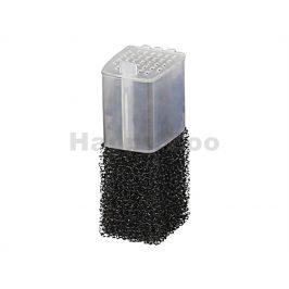 Náhradní náplň do filtru HAILEA HL-BT 200 (3ks)