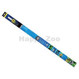 Zářivka HAGEN FLUVAL Life T5 39W (84,9cm)