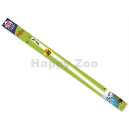 Zářivka JUWEL HighLite Cool Day T5 (43,8cm) (24W)