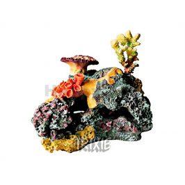 Dekorace TRIXIE - korálový útes 32cm