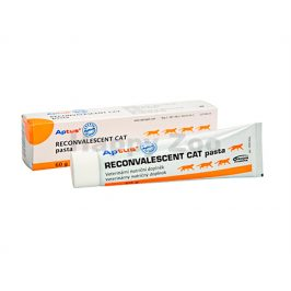 ORION PHARMA APTUS Reconvalescent Cat 60g (pasta)