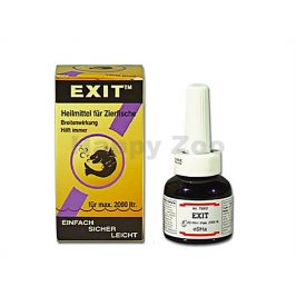 ESHA Exit 1000ml