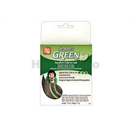 SERGEANT´S Green pro kočky 35cm