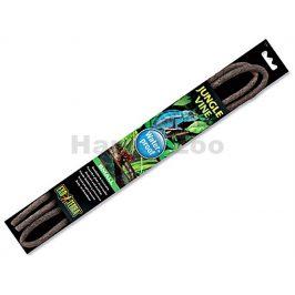 HAGEN EXO TERRA Jungle Vine (S) - voděodolná tvarovací liána