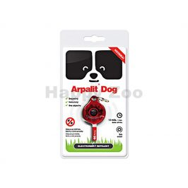 Elektronický repelent ARPALIT Dog