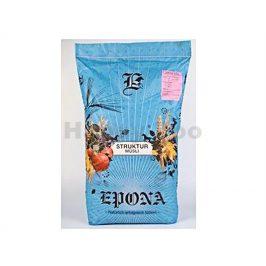 EPONA Strong + Vital 20kg
