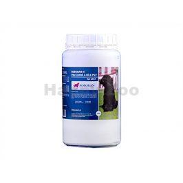ROBORAN H - pro černé a bílé psy 400g