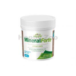 VITARVET Mineral Forte 80g