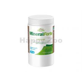 VITARVET Mineral Forte 800g