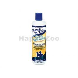 MANE´N TAIL Gentle Replenishing Conditioner 355ml