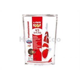 SERA Pond KOI Professional Spirulina-Color 1000g