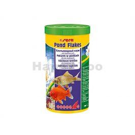 SERA Pond Flakes 3,8l