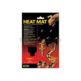 Topná deska HAGEN EXO TERRA Heat Mat 10x12,5cm (XS) (4W)