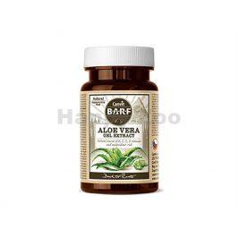 CANVIT BARF Aloe Vera Gel Extract 40g