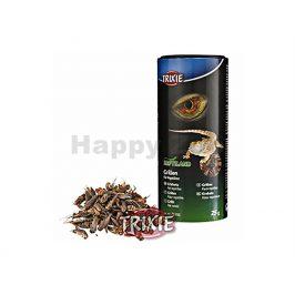 TRIXIE sušení cvrčci 25g (250ml)