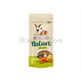V-L Nature Snack Veggies 85g
