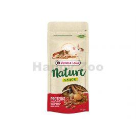 V-L Nature Snack Proteins 85g