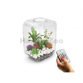 Akvarijní set BIORB Life MCR Clear (30l)