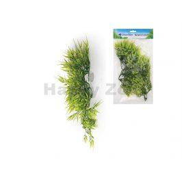 Terarijní rostlina UNIONSTAR Filodendron (L) 40cm