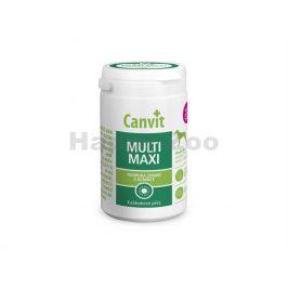 CANVIT Multi Maxi pro psy 230g