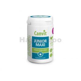 CANVIT Junior Maxi pro psy 230g