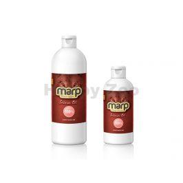 MARP Holistic Salmon Oil (lososový olej) 250ml